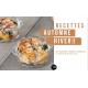 E-BOOK MAISIE RECETTE AUTOMNE HIVER 2020