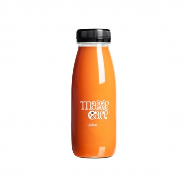 Shine Juice
